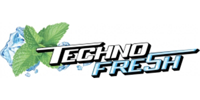 Techno Fresh